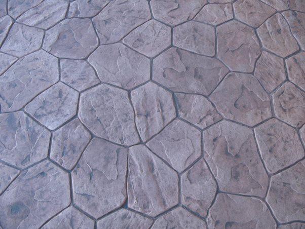 blog-concrete_01