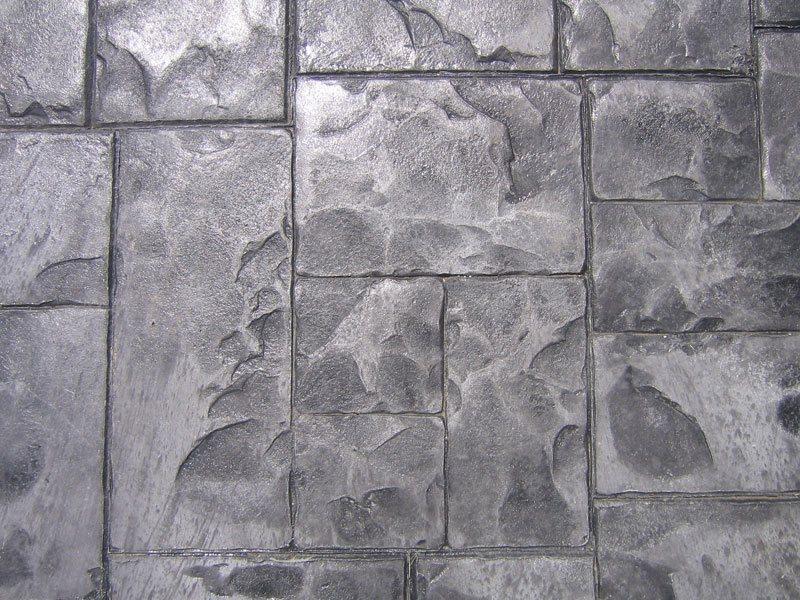 blog-concrete_02