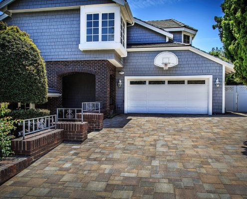blog_driveways_01
