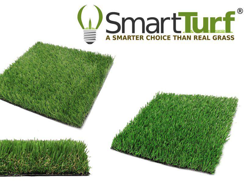 turf - grass_01