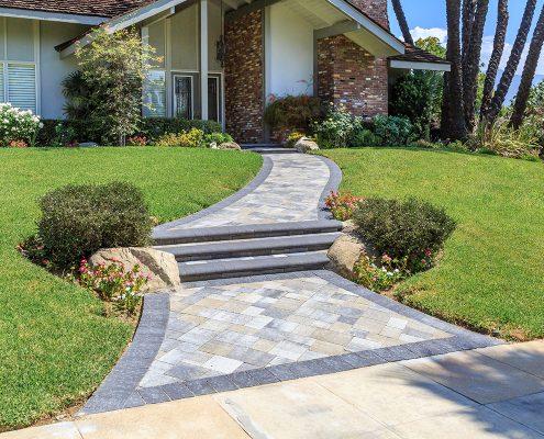 walkway-paving-stones